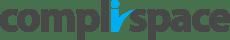 CompliSpace.Logo (1)