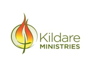 Kildare Ministries