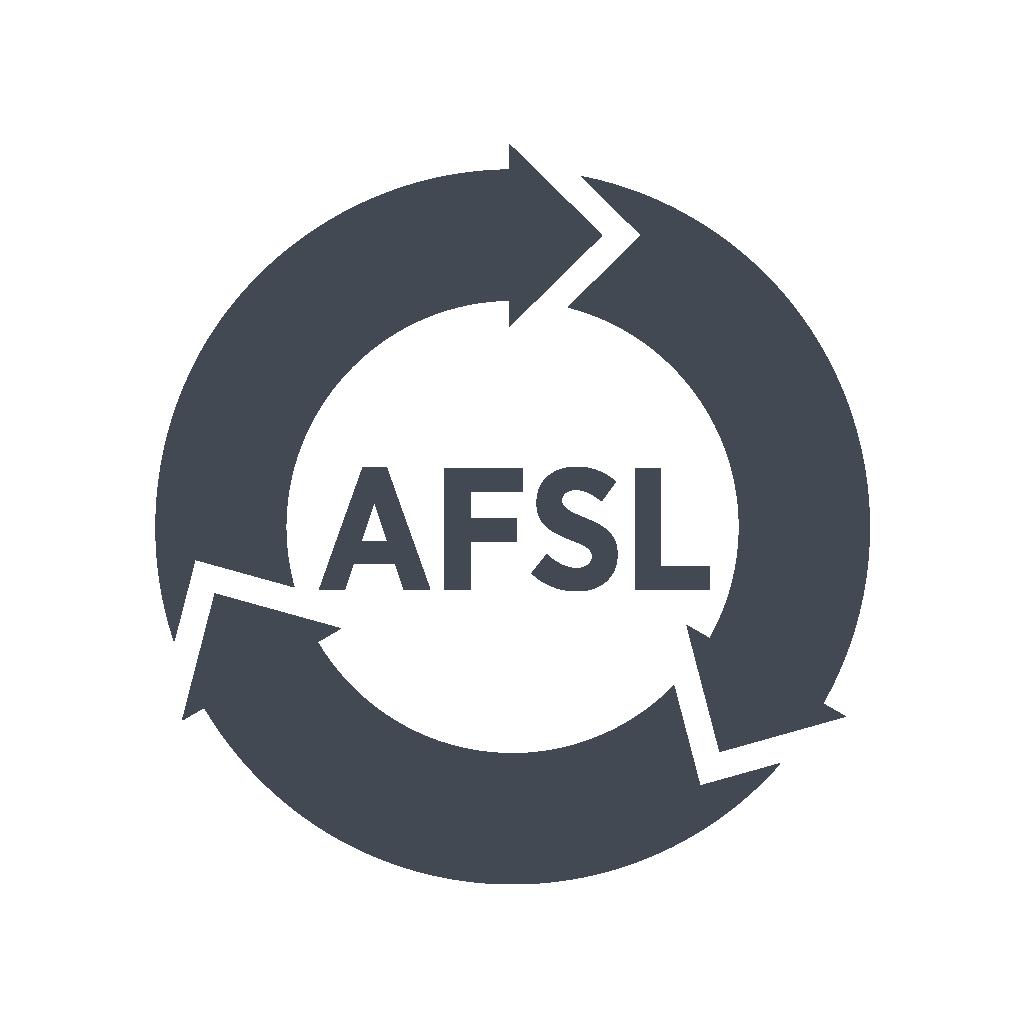 AFSL Governance