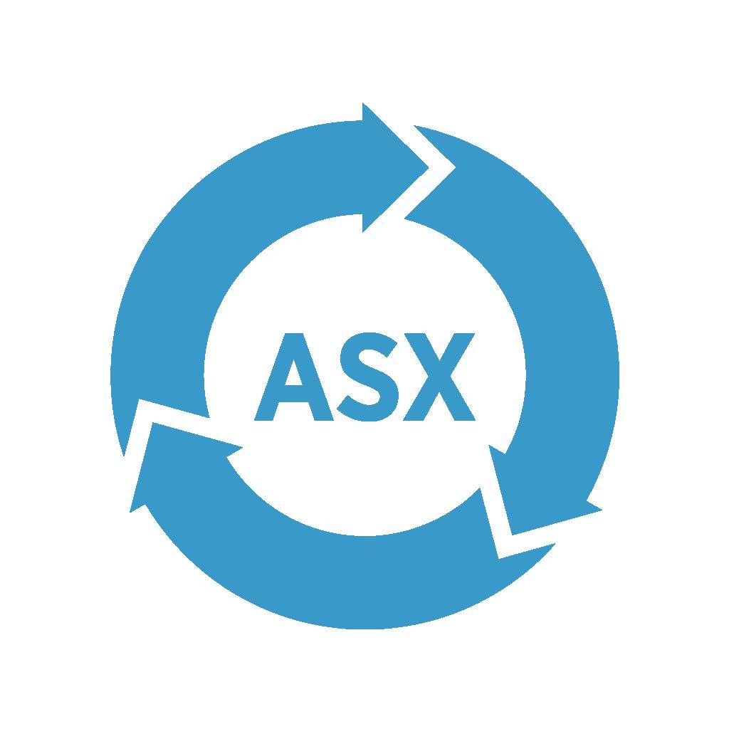 ASX Policies