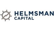 Helmsman Capital