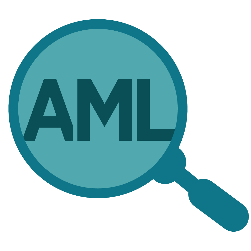 Know Your Customer AML/CTF