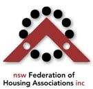 Federation of Housing Associations