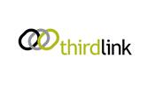 Third Link