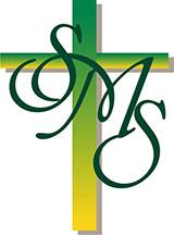 St. Michael's Tallangatta