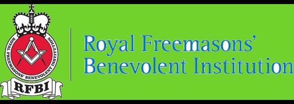 Royal Freemasons Benevolent Institution