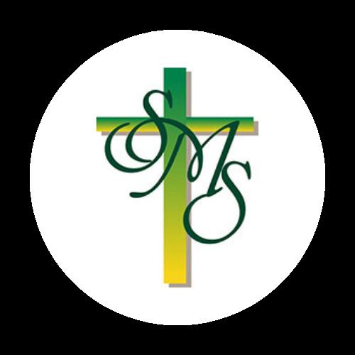 St MIcheals (1)