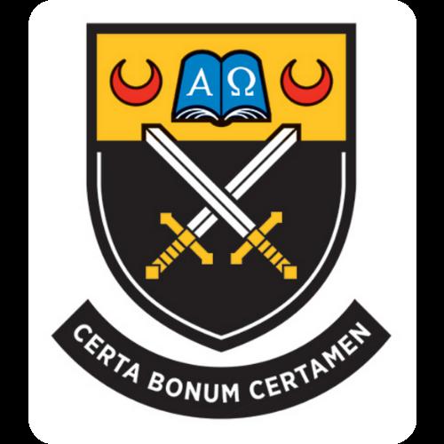 St Pauls Logo
