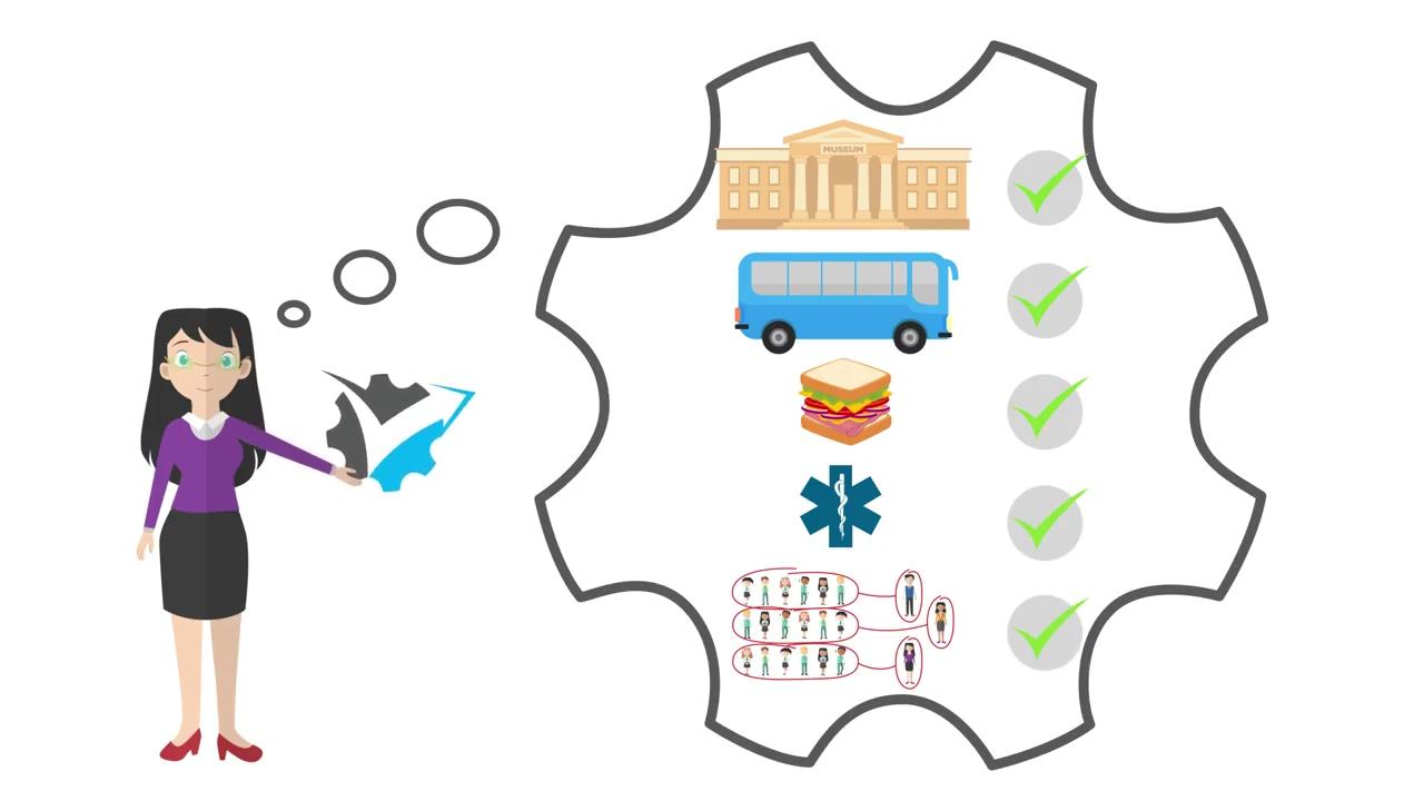 Tour of SafeTripBuilder excursion risk tool-thumb