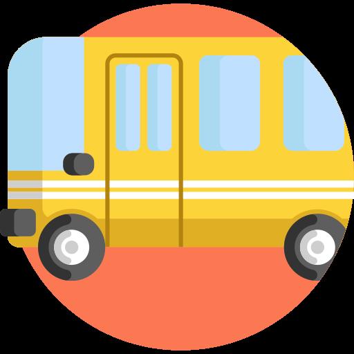school-bus (1)